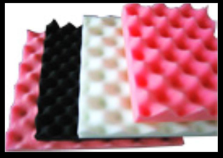 供应EPE珍珠棉  专业泡棉厂家