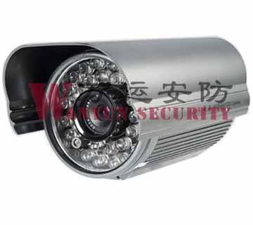 高清摄像机安装,闭路监控系统,安防监控