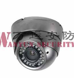 网络摄像机,网络监控系统方案,远程实时监控
