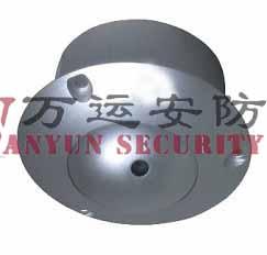 监控系统的组成,安装监控系统,监控设备