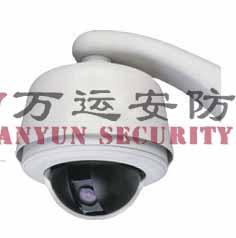 安防监控系统集成,视频监控系统集成,网络监控系统集成