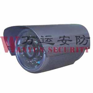 深圳闭路监控系统工程,安防监控系统工程,视屏监控系统工程
