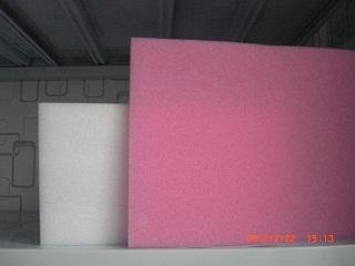供应EPE珍珠棉 珍珠棉卷材 板材