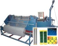 菱形网机|菱形网机器|勾花网机|菱形网机厂销售中心