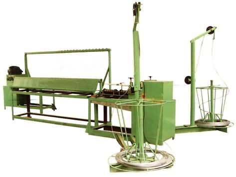 半自动菱形网机|菱形网机|菱形网机器|菱形网机厂销售中心