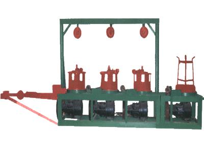 拉丝机|大拔机|大拔机械|拉丝机厂销售中心