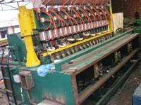 钢筋网自动焊机|自动焊机|网片焊机|网片焊机厂销售中心