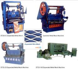 钢板网机|钢板机|钢板冲剪机|钢板网机厂销售中心