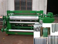 电焊网机|丝网焊接设备|电焊网机器|电焊网机厂销售中心