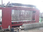 六角网机|六角网机器|六角网机厂销售中心