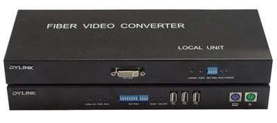 VGA延长器,EX1030A,双绞线传输器,VGA放大器,KVM