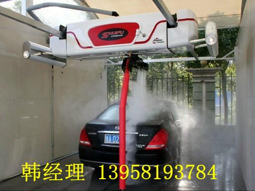 洗车机价格,洗车机价格价格,洗车机价格厂家