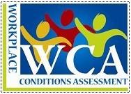 浙江WCA社会责任验厂、宁波WCA验厂评估、绍兴WCA辅导咨询