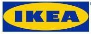IKEA宜家对供应商的木制产品的FSC有那些要求?