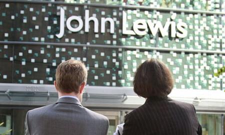 john Lewis琼斯验厂、华东区李维斯验厂辅导机构