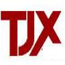 TJX是一家什么样的公司,TJX品牌验厂需要那些步骤?