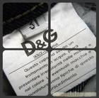 宁波亿亚提供专业的D&G验厂审核清单,DG品牌验厂辅导
