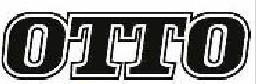 OTTO欧图社会责任验厂、OTTO反恐验厂、OTTO品质验厂辅导
