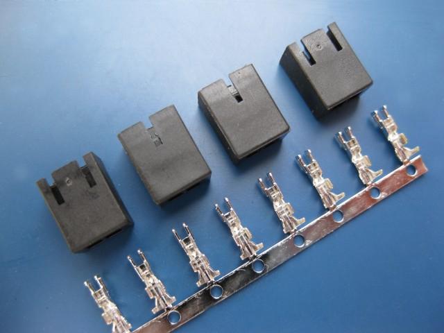 专业生产联想连接器、深圳连接器、厦门连接器