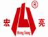 江苏代理销售天津宏亮专利产品水冷式车载独立空调