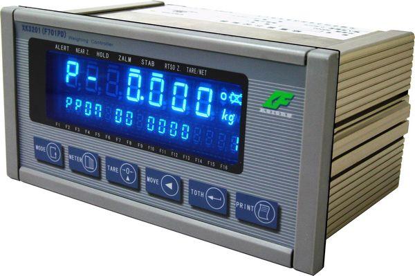 配料仪表XK3201(F701P)