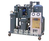 #液压油滤油机#液压油进口真空泵滤油机#液压油滤油机效果