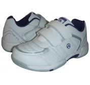 篮球鞋,运动鞋,板鞋,休闲鞋