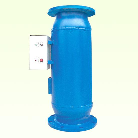 杨在为您提供高频电子水处理器-石家庄兴宇科技