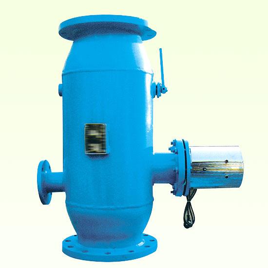 杨在为您提供射频电子水处理器-石家庄兴宇科技