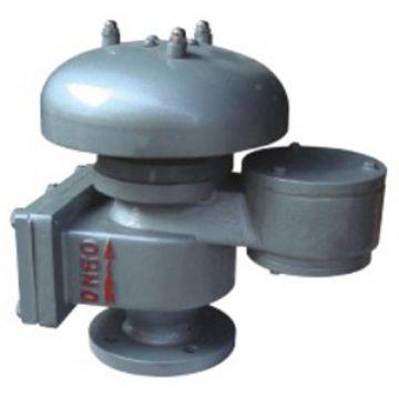 不锈钢全天候防火呼吸阀QZF-89|防火呼吸阀QZF-89