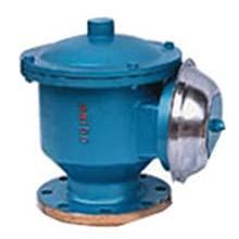 铸钢防爆阻火呼吸阀ZFQ-1|阻火呼吸阀ZFQ-1|防爆呼吸阀Z