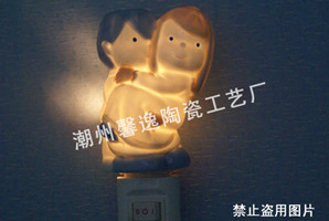 潮州市逸馨陶瓷的形象照片