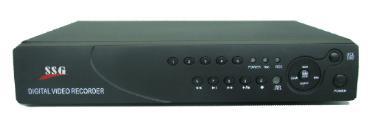 DVR硬盘录像机,硬盘录像机价格,嵌入式硬盘录像机厂家