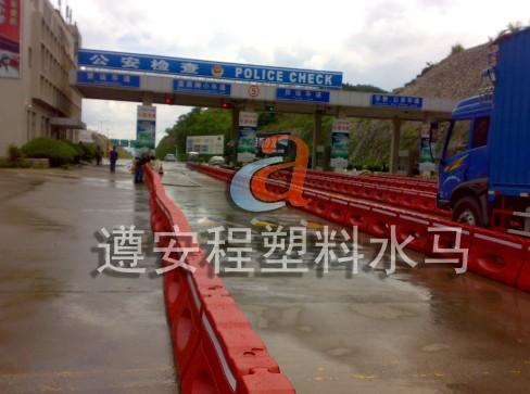 水马,河源水马,深圳遵安程水马厂家专业生产水马