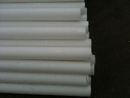 平达PP管——防渗漏,造价低