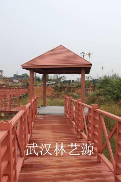 湖南、湖北、河南郑州塑木 巩义塑木 新郑塑木地板 木塑生产厂家 