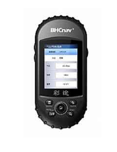 华辰北斗BHCnav华测N600GPS彩途GIS数据采集仪产品