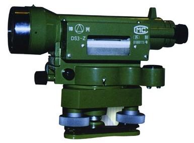 钟光ds3水准仪 水准仪价格 ds3水准仪生产厂家