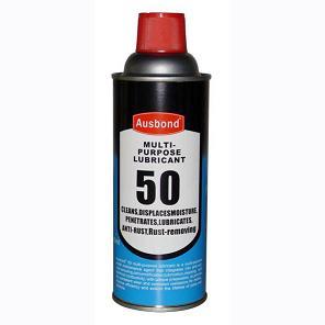 奥斯邦精密电子仪器清洗剂,超精密电气接点清洗剂