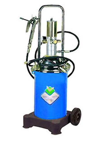 飞鹰牌黄油机,气动黄油机,电动黄油机,定量黄油机,黄油加注机