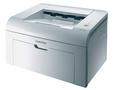 河南省三星(SAMSUNG)打印机总代理,郑州三星(SAMSUN