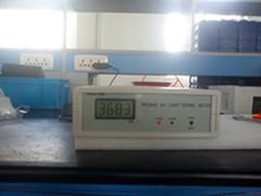 IDEAL-1000型双光路紫外臭氧气体分析仪