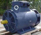 北京废旧工业设备回收 老式暖气片回收 北京废旧物资回收公司