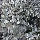 北京架子管铁架子回收水银回收镍板回收合金钢回收