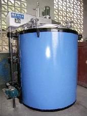 井式氮化炉www.dyhengli.com