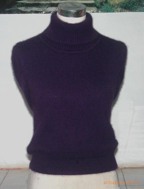 鄂尔多斯纯山羊绒纱线,抗起球羊绒纱