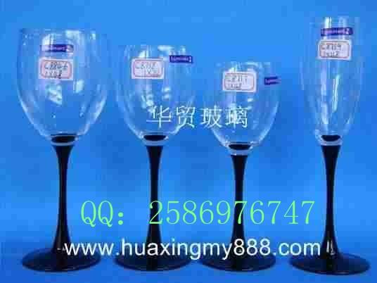 烟缸 果汁壶 沙拉碗 玻璃锅 水晶筷 烈酒杯 KTV酒杯专卖