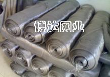 武汉博达丝网供应窗纱/镀锌/喷塑/不锈钢纱