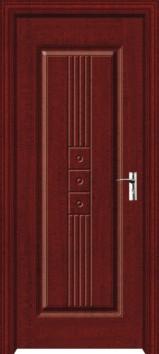 烤漆门免漆门复合门实木门
