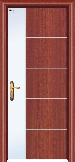 亮家平开门吊门推拉门铝合金系列门